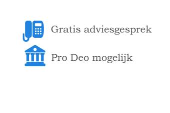Rijbewijs ingevorderd Gratis advies in Drenthe
