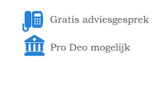 Ingevorderd-rijbewijs-pro-deo-in amsterdam