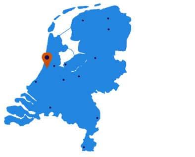 Haarlem-Ingevorderd-Rijbewijs