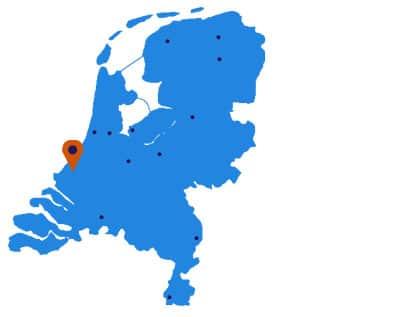 Den-Haag-ingevorderd-rijbewijs