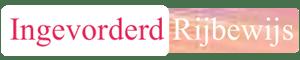 Ingevorderdrijbewijs-logo.png