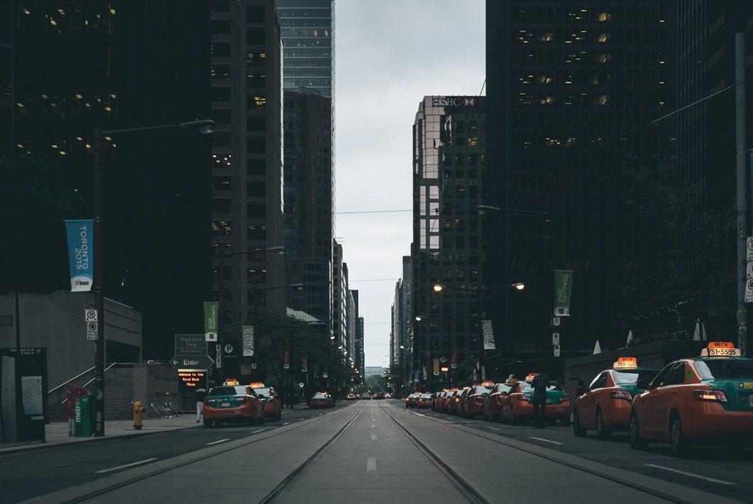 procedure rijbewijs ingenomen