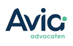 Logo Avia Advocaten
